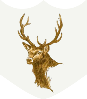 Beamish Park Golf Club Logo