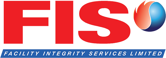 Facility Integrity Services